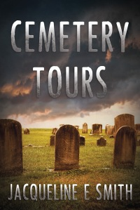 Cemetery Tours Front final RGB SAMPLE