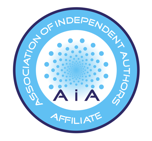 Officially an Affiliate of the Association of Independent Authors!