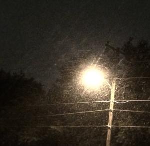 Screen Shot 2014-12-16 at 4.10.24 PM
