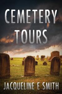 Cemetery Tours Front EVALUATION COPY01