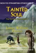 taintedsoul-jameswilliampeercy-mpage-637x440
